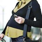 مسافرت در بارداری، نکات ایمنی را بخوانید