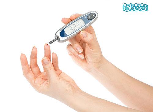 دیابت قبل بارداری، چه کنم؟