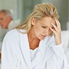 مراقبت های دوران یائسگی، نقش ویتامین ب