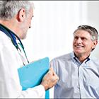 درمان سرطان پروستات، واقعا شدنیه؟