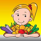 گیاهخواری در کودکان، چگونه تشویق کنیم؟