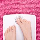 افزایش وزن در بارداری، چه مقدار؟