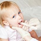 علت گلودرد در کودکان، آنتی بیوتیک لازمه؟