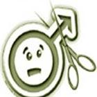 جلوگیری از بارداری در مردان، عوارض وازکتومی