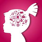 انواع هوش در کودکان، چطور تشخیص دهیم؟