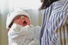 میکروسفالی در نوزادان، بهترین پیشگیری ها