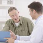 سرطان پستان در مردان، علت اصلی