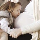 فاصله کم بین دو بارداری، عوارض