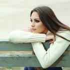 کاهش هورمون مردانه در زنان، عوارض
