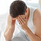 علت اختلالات نعوظ، چگونه تشخیص دهیم؟