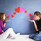بهبود روابط زناشویی، نقش مهم تغذیه