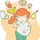 اهمیت تغذیه در بارداری، محدودیت ها را بدانید