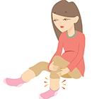 مشکلات دوران بارداری، چه کفشی خوبه؟