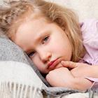 مسمومیت با سرب در کودکان، پیشگیری های مهم