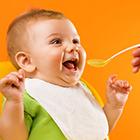 رشد مغز کودک، چه خوراکی هایی موثره؟
