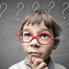 آموزش جنسیت به کودک، چیزهایی که باید بگویید