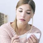 عوارض قرص ضدبارداری، اگر زیاد مصرف کنید