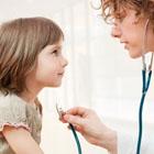 درد قفسه سینه در کودکان، نفسش بالا نمیاد