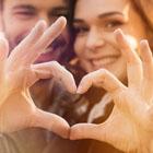 بهبود روابط زناشویی، فقط سه قدم!