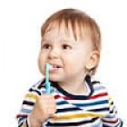 رفع سیاهی دندان کودک با قطره آهن، چگونه؟
