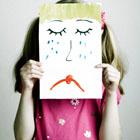 تقویت اعتماد به نفس در کودکان، چالش های خاص