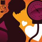 فشار خون در بارداری، ضرورت های کنترل