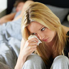 مشکلات رابطه زناشویی، دوقطبی ها بخوانند
