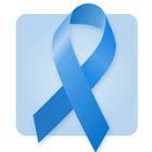 افزایش سرطان پروستات، مشکل کجاست؟