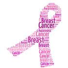 درمان سرطان پستان، دست رو دست نزار