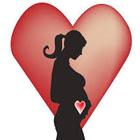 تاثیر کم خونی در بارداری، قابل انتقال به جنین؟