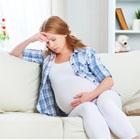 علت خستگی در بارداری، خیلی بی حالم