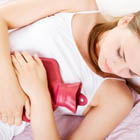 کاهش درد پریود، راهکار مفید