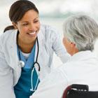 سندرم متابولیک در زنان، درمان دارد؟