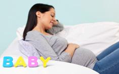 طول مدت بارداری چند هفته است؟