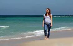 رشد جنین در هفته نهم بارداری