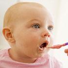 ریفلاکس مکرر معده نوزاد، را جدی بگیرید