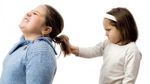 علل و درمان لجبازی در کودکان، نکات مهم