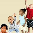 مراحل رشد نوزاد بعد از تولد، قدم به قدم با شماییم