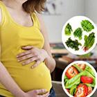 تغذیه دوران بارداری، زیبایی نوزاد / ویدئو