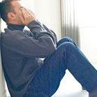 مهمترین عامل ناباروری در مردان