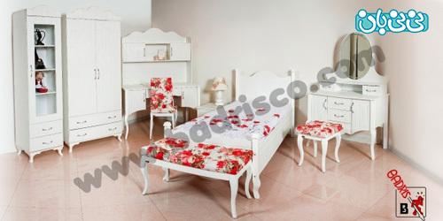 اتاق شما کوچک یا بزرگ، بهترین انتخاب اینجاست