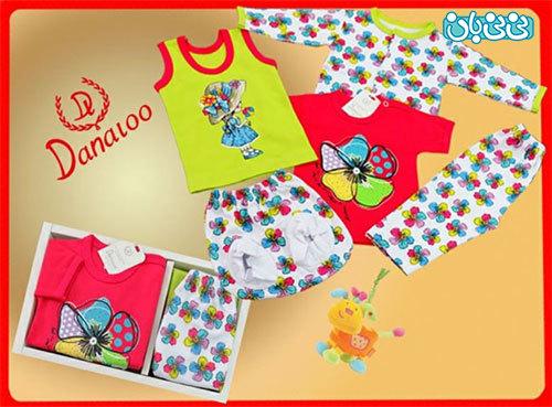 خرید لباس سیسمونی نوزاد، نکات مهم