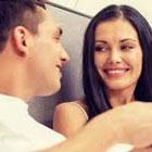چگونه مدت زمان رابطه زناشویی را افزایش دهیم؟