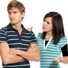 دلایل خیانت زن و شوهری، راه های پیشگیری