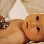 درمان زردی نوزادان، روش هایی کارآمد