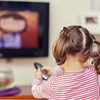 تماشای تلویزیون برای کودکان، آثار مثبت و منفی
