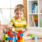 تقویت مغز کودک، این راه ها را امتحان کنید
