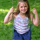 تفریح برای کودکان، رعایت ایمنی در سیزده بدر