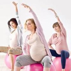 ورزش چه تاثیری بر بارداری دارد؟