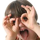نشانه های بیش فعالی کودکان، روش تشخیص